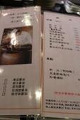 饗宴食坊:IMG_4282.JPG