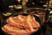 虎炭火燒肉:0225 230.JPG