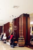 蘭城晶英酒店 紅樓中餐廳:0316 331.jpg