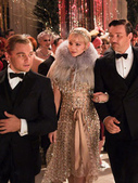 大亨小傳(THE GREAT GATSBY):Miuccia-Prada_article_image.jpg