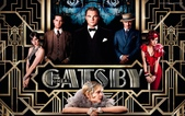 大亨小傳(THE GREAT GATSBY):the_great_gatsby_movie-wide.jpg