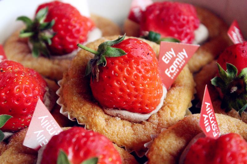 【艾立蛋糕】:0316 005.jpg