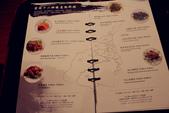蘭城晶英酒店 紅樓中餐廳:0316 143.jpg