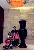 蘭城晶英酒店 紅樓中餐廳:0316 333.jpg