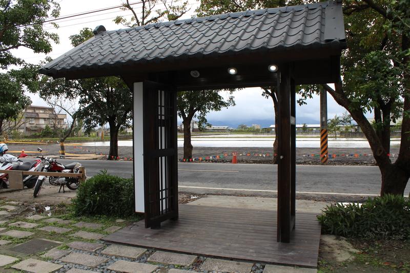 菓風糖菓工房:IMG_4164.JPG