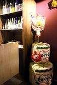 【九賀串燒居酒屋】:IMG_7885.jpg