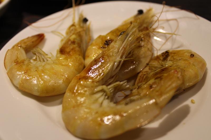 饗宴食坊:IMG_5438.JPG