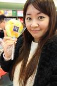 菓風糖菓工房:IMG_4209.JPG