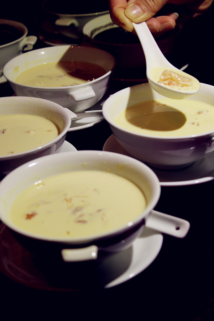 蘭城晶英酒店 紅樓中餐廳:0316 284.jpg