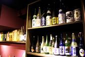 【九賀串燒居酒屋】:IMG_7887.jpg