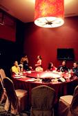蘭城晶英酒店 紅樓中餐廳:0316 135.jpg