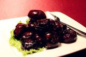 蘭城晶英酒店 紅樓中餐廳:0316 158.jpg