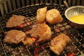虎炭火燒肉:0225 245.JPG