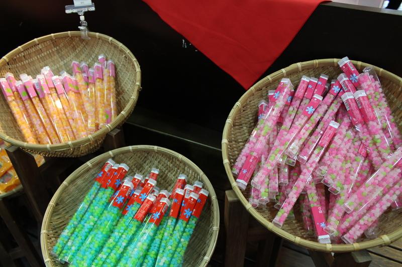 菓風糖菓工房:IMG_4212.JPG