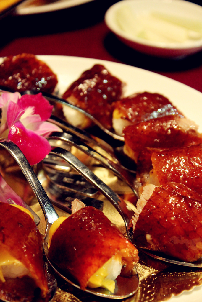 蘭城晶英酒店 紅樓中餐廳:0316 226.jpg