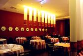 蘭城晶英酒店 紅樓中餐廳:0316 313.jpg