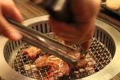 虎炭火燒肉:0225 232.JPG