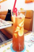 【東陽食品行】:IMG_8184.jpg
