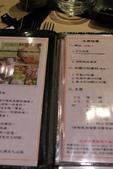 饗宴食坊:IMG_4284.JPG
