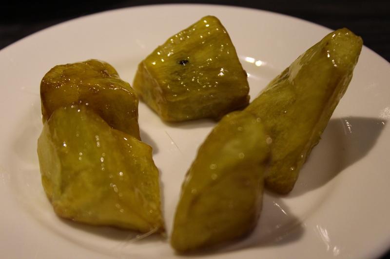 饗宴食坊:IMG_5440.JPG