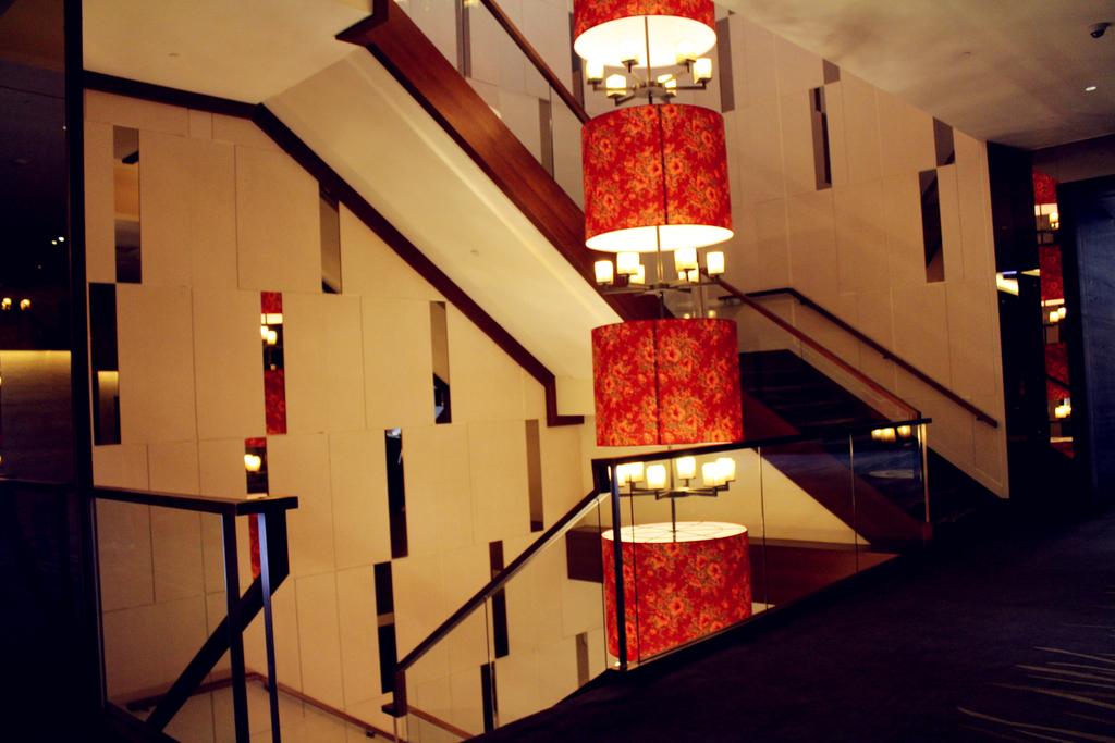 蘭城晶英酒店 紅樓中餐廳:0316 320.jpg