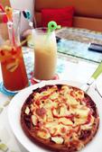 【東陽食品行】:IMG_8187.jpg