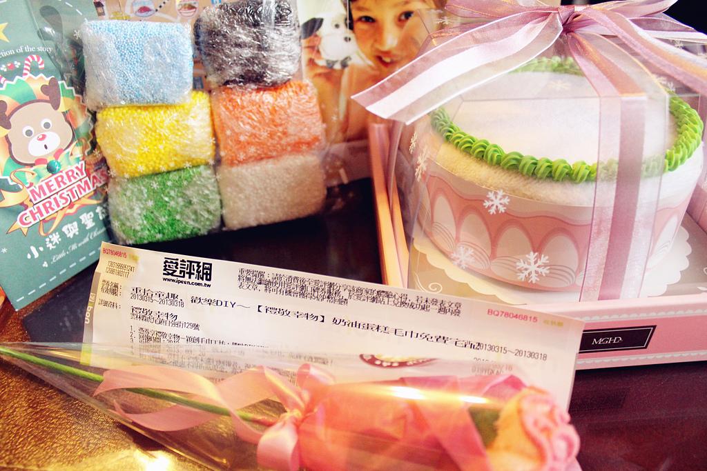 穎創毛巾工坊:IMG_7160.jpg