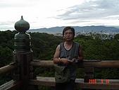 2006-09-10日本大阪行-古都京都~~:DSC03726