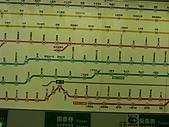 2005-10-22日本東京行第五天,自由行~go home:DSCN0939