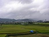 2006-09-10日本大阪行-古都京都~~:DSCN2734