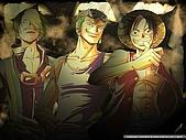 其他:%5BWALLCOO%5D_anime_wallpapers_One-Piece_182151.jpg