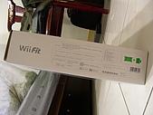 Wii Fit:DSCN3572.JPG