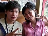 2006-09-10日本大阪行-古都京都~~:DSCN2740