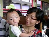2006-09-10日本大阪行-古都京都~~:DSCN2742