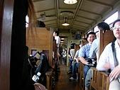 2006-09-10日本大阪行-古都京都~~:DSCN2745