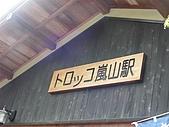 2006-09-10日本大阪行-古都京都~~:DSCN2757