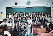 畢業十週年之二-專一相片:9