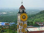 2006-05-06劍湖山遊~~:DSCN1990