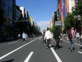 2005-10-22日本東京行第五天,自由行~go home:DSCN0920