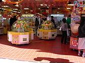 2005-10-22日本東京行第五天,自由行~go home:DSCN0922