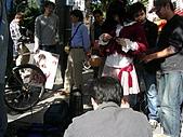 2005-10-22日本東京行第五天,自由行~go home:DSCN0924