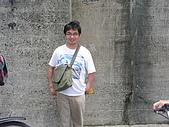 2006-05-07后豐鐵馬道:DSCN2074