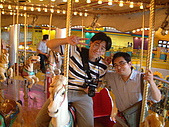 2006-05-06劍湖山遊~~:DSCF0037