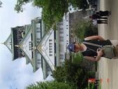 2006-09-09日本大阪行-大阪,神戶~~:DSC03522
