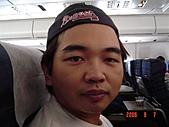 2006-09-07-日本大阪行-關西空港,梅田~~:DSC03404