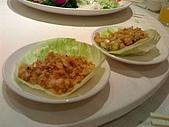 公司聚餐...朝桂..:20061207063