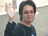 2005/10/20東京行第二天,迪士尼之旅~~:DSCN0372