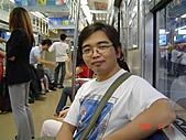 2006-09-07-日本大阪行-關西空港,梅田~~:DSC03427