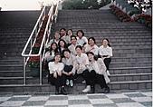 畢業十週年之二-專一相片:39