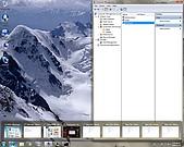 Windows 7畫面:W7-1.jpg